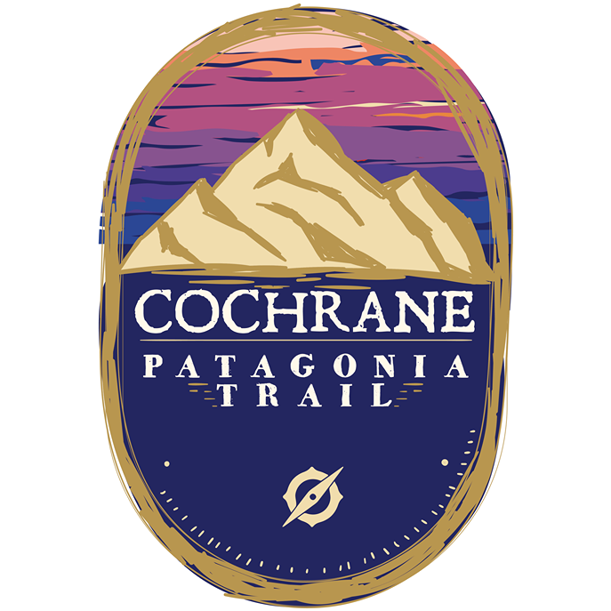 Cochrane Patagonia Trail 2018
