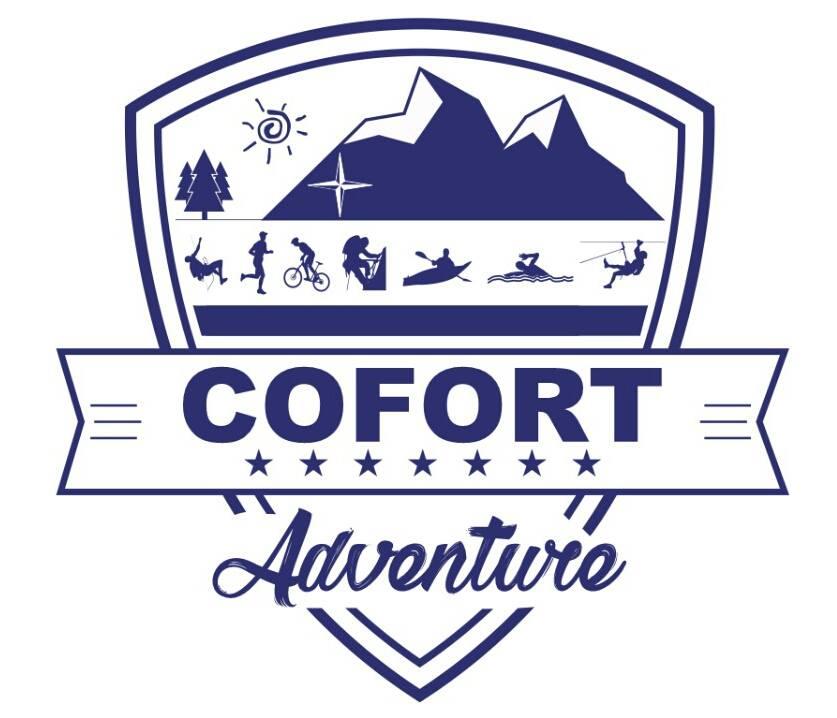 Cofort Adventure 2� etapa 2018