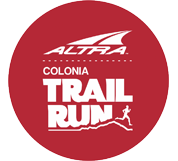 Colonia Trail Run 2018