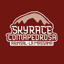Skyrace Comapedrosa 2020