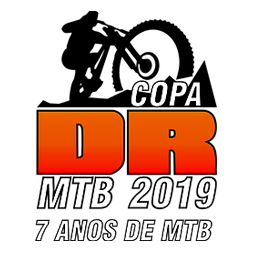 Copa Desafio Rural Guararema 2019