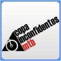 Copa Inconfidentes MTB 2018 2ª etapa