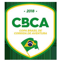 Copa Brasil de Corrida de Aventura 2019