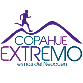 Copahue Extremo 2017