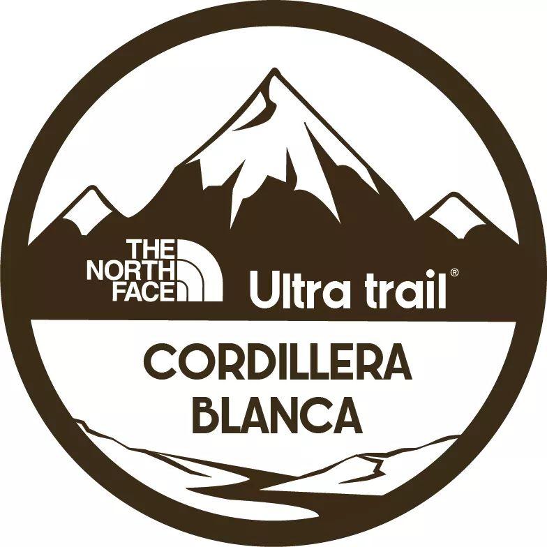 Ultra Trail Cordillera Blanca 2021