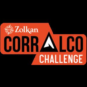 Corralco Challenge 2019