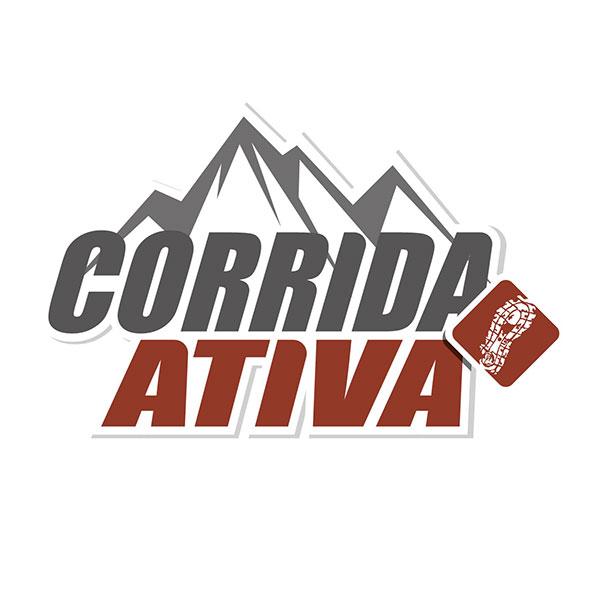 Corrida Ativa - etapa Serra da Água Limpa 2019