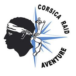 Corsica Raid Adventure 2014