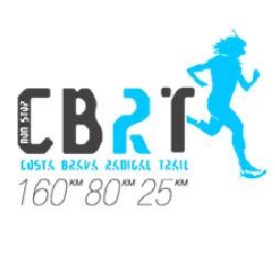 Costa Brava Radical Trail 2015