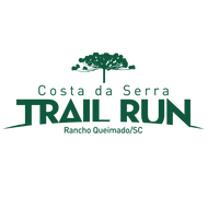 Costa da Serra Trail Run 2021