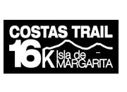 Costas Trail 16K 2017