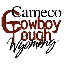 AR World Championship 2017 | Cameco Cowboy Tough