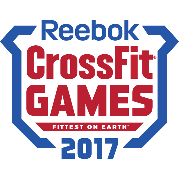CrossFit Central Regional 2017