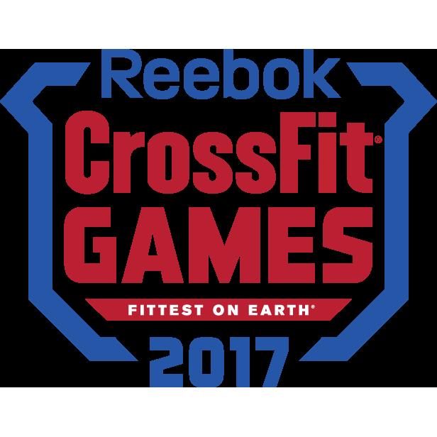 CrossFit Atlantic Regional 2017
