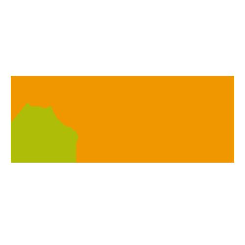 Cruce Calchaquí 2017