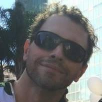 Danilo  Vivan