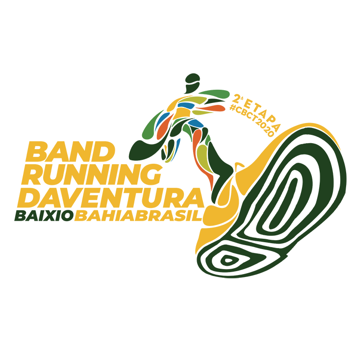 Running DAVENTURA Baixio 2020