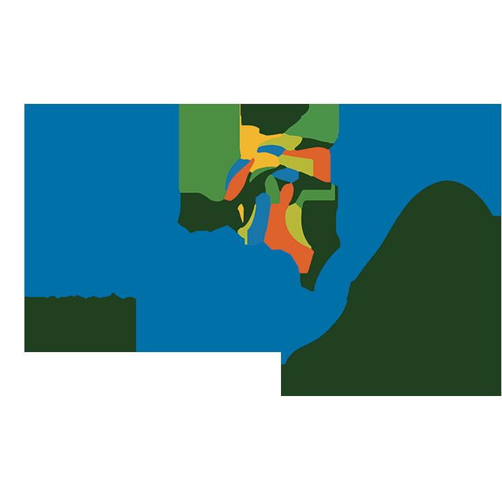 Running DAVENTURA Itaparica 2020