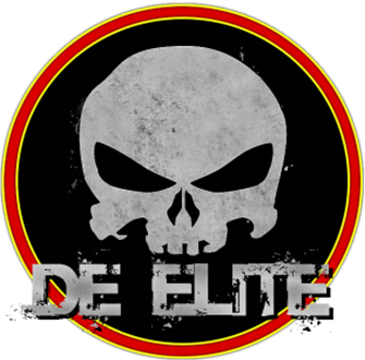 De Elite Trail Festival 2017