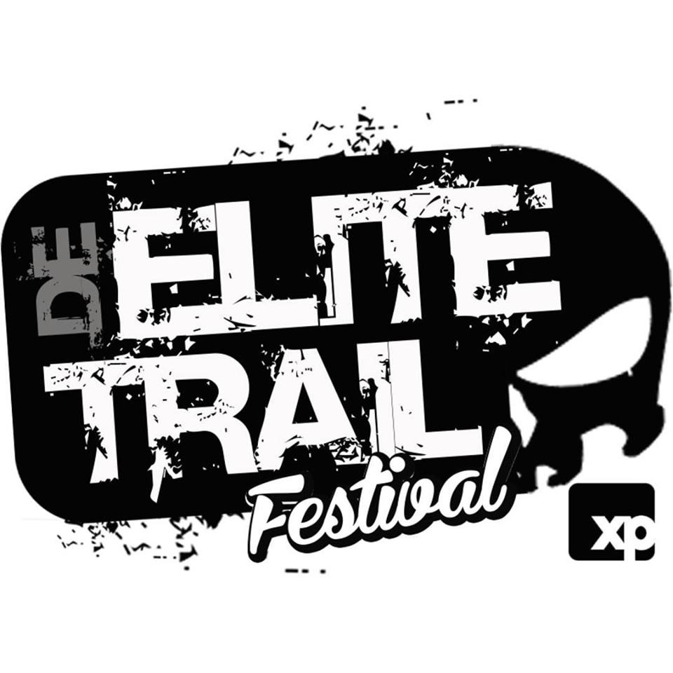 De Elite Trail Festival 2018
