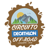 Circuito Decathlon Off Road Etapa 2 2019
