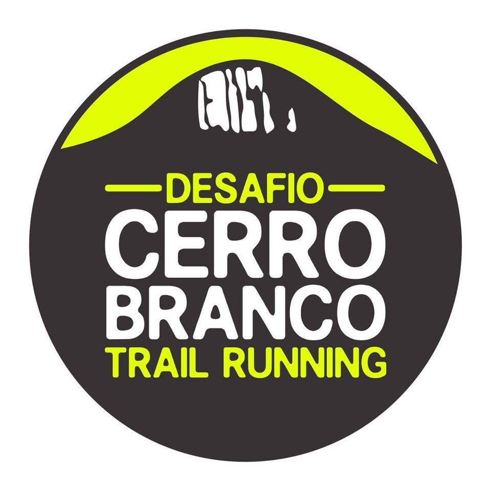 Desafio Cerro Branco 2020