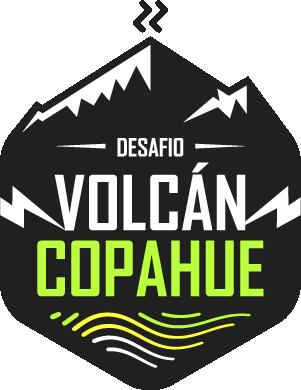 Desafío Volcán Copahue 2017
