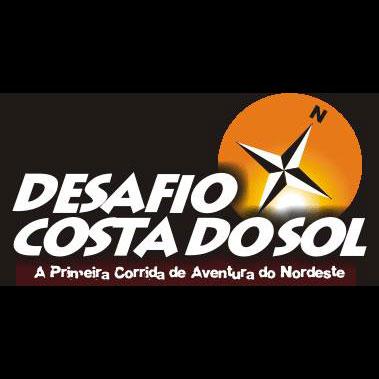 Desafio Costa do Sol 2021