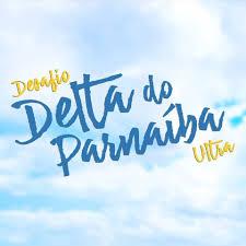 Desafio Delta do Parna�ba Ultra 2020