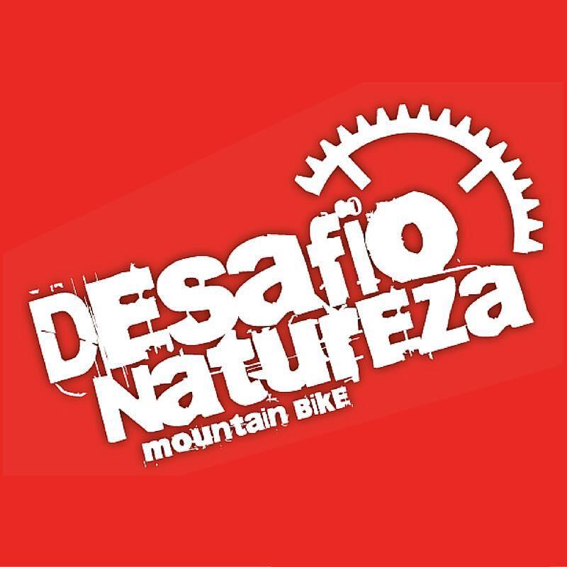Desafio Natureza Canas 2020