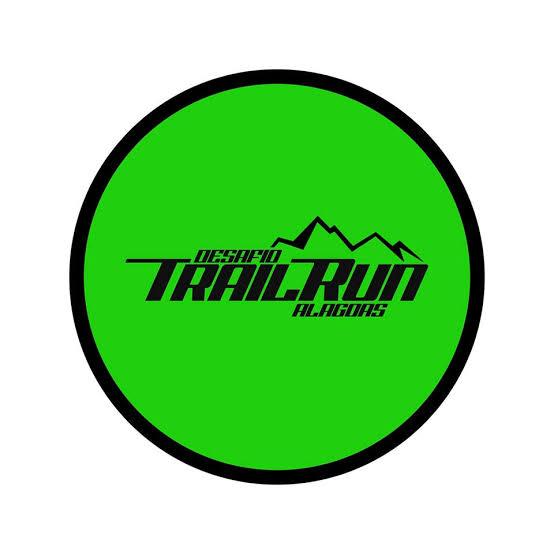 Circuito Alagoano de Trail Run 1� etapa 2020