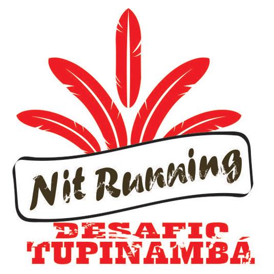 Desafio Tupinambá 2019