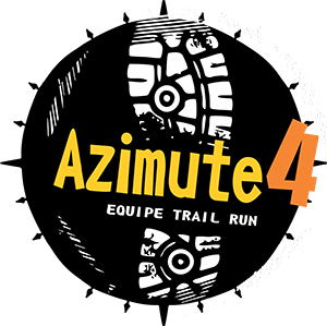 I Desafio Azimute4 de Trail Run