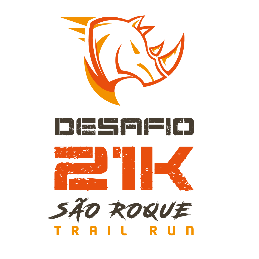Desafio 21K S�o Roque 2018