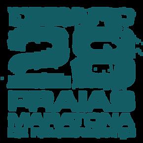 Desafio 28 Praias Costa Norte 2018