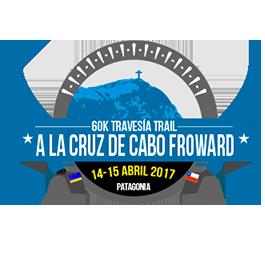 Desafio Cabo Froward 2017