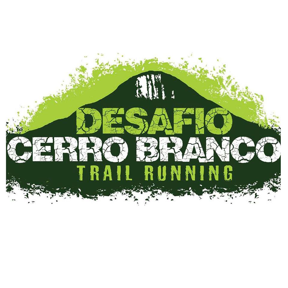 Desafio Cerro Branco 2018