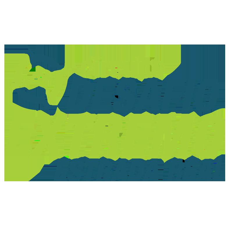 Desafio Extremo Estrada Real 2018