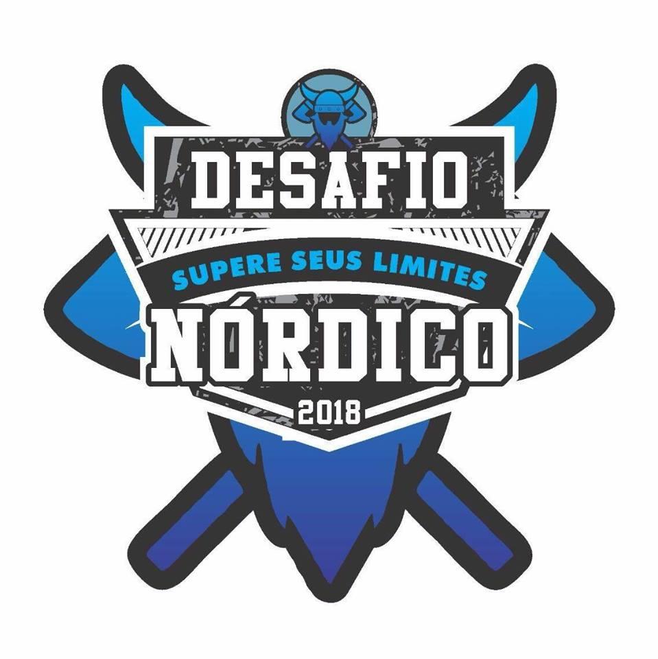 Desafio Nórdico 2018