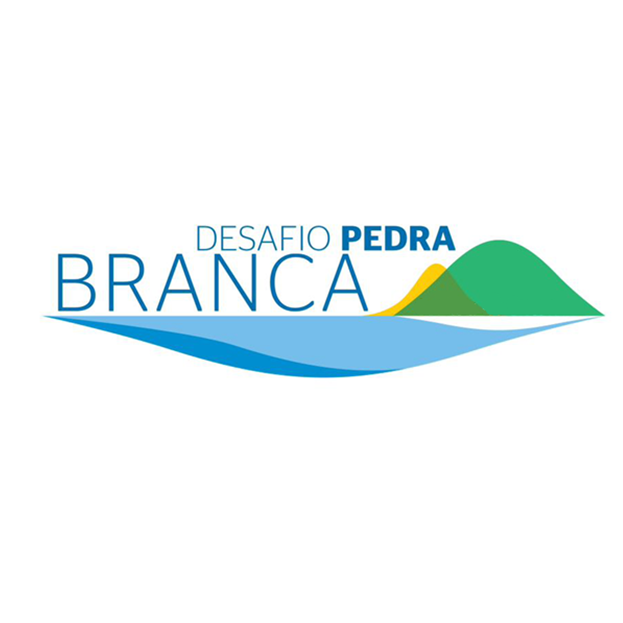 Desafio Pedra Branca Trail Run 2017