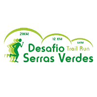 Desafio Serras Verdes Trail Run 2019