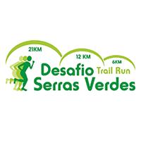 Desafio Serras Verdes Trail Run 2020