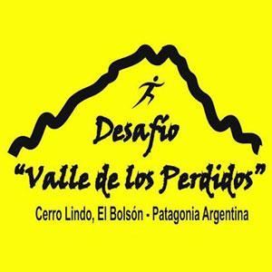 Desafio ao Valle de Los Perdidos 2017