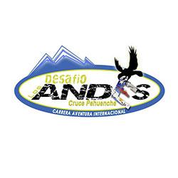 Desafio Los Andes 2013