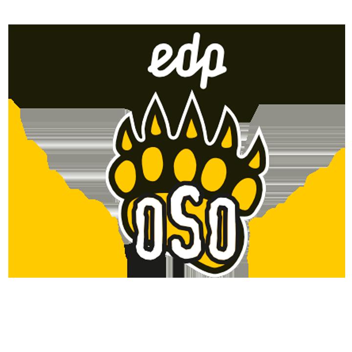 EDP Desafioosomiedo 2020