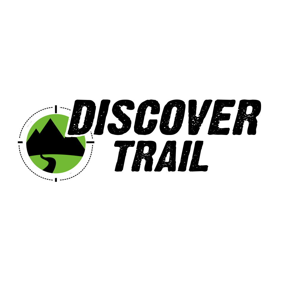 Discover Trail 3ª etapa 2020