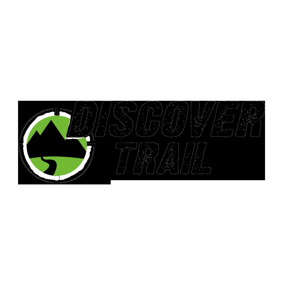 Discover Trail 2018 5ª etapa