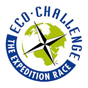 Eco Challenge Fiji 2019
