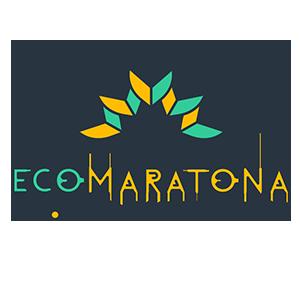Ecomaratona 42K 2020