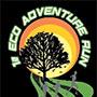 1� Eco Adventure Run